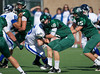 FB-NB vs Reagan_20111112  138