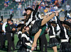 FB-NB vs Reagan_20111112  238