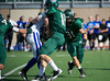 FB-NB vs Reagan_20111112  136