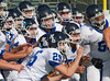 FB-NB vs Reagan_20111112  054