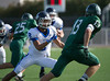 FB-NB vs Reagan_20111112  177