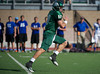 FB-NB vs Reagan_20111112  145