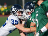 FB-NB vs Reagan_20111112  280