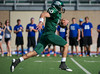 FB-NB vs Reagan_20111112  144