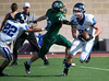 FB-NB vs Reagan_20111112  148