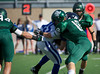 FB-NB vs Reagan_20111112  135