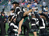 FB-NB vs Reagan_20111112  239