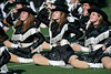 FB-NB vs Reagan_20111112  251