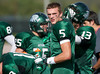 FB-NB vs Reagan_20111112  143