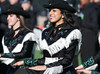 FB-NB vs Reagan_20111112  243