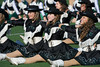 FB-NB vs Reagan_20111112  250