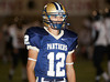 FB_SA O'Connor vs Stevens_20111028  070