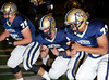 FB_SA O'Connor vs Stevens_20111028  041