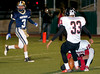 FB_SA O'Connor vs Stevens_20111028  075