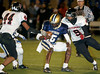 FB_SA O'Connor vs Stevens_20111028  127