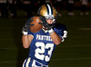 FB_SA O'Connor vs Stevens_20111028  042
