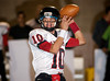 FB_SA O'Connor vs Stevens_20111028  072