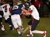 FB_SA O'Connor vs Stevens_20111028  065