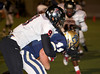 FB_SA O'Connor vs Stevens_20111028  177