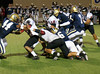 FB_SA O'Connor vs Stevens_20111028  213