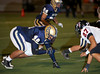 FB_SA O'Connor vs Stevens_20111028  183