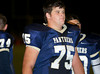 FB_SA O'Connor vs Stevens_20111028  058