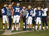 FB_SA O'Connor vs Stevens_20111028  046