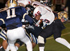FB_SA O'Connor vs Stevens_20111028  064