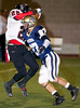 FB_SA O'Connor vs Stevens_20111028  086