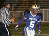 FB_SA O'Connor vs Stevens_20111028  135