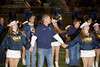 FB_SA O'Connor vs Stevens_20111028  146