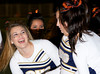FB_SA O'Connor vs Stevens_20111028  044