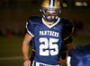 FB_SA O'Connor vs Stevens_20111028  052