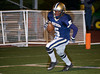 FB_SA O'Connor vs Stevens_20111028  133