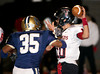 FB_SA O'Connor vs Stevens_20111028  066