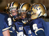 FB_SA O'Connor vs Stevens_20111028  205