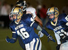 FB_SA O'Connor vs Stevens_20111028  184
