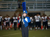 FB_SA O'Connor vs Stevens_20111028  062