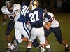 FB_SA O'Connor vs Stevens_20111028  192