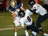 FB_SA O'Connor vs Stevens_20111028  172