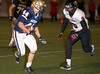 FB_SA O'Connor vs Stevens_20111028  175