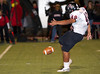 FB_SA O'Connor vs Stevens_20111028  068