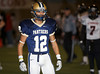 FB_SA O'Connor vs Stevens_20111028  195