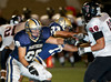 FB_SA O'Connor vs Stevens_20111028  196