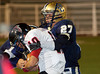 FB_SA O'Connor vs Stevens_20111028  229