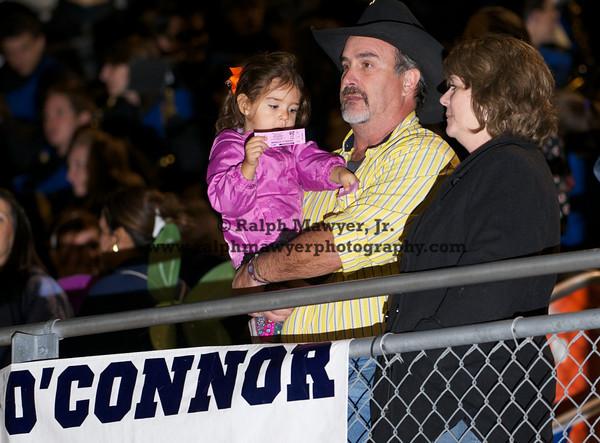 FB_SA O'Connor vs Stevens_20111028  056