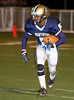 FB_SA O'Connor vs Stevens_20111028  203