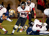 FB_SA O'Connor vs Stevens_20111028  082