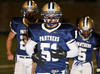 FB_SA O'Connor vs Stevens_20111028  051