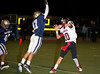 FB_SA O'Connor vs Stevens_20111028  198